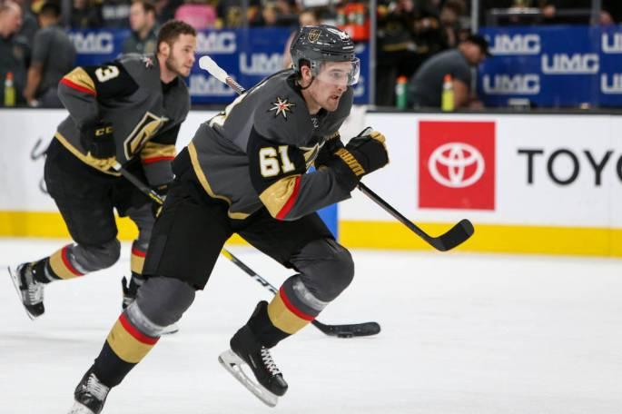 NHL Trade Deadline 2019